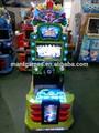 Mt-r120 pai- jogo de criança de carro de corrida jogo simulador de máquina de arcade