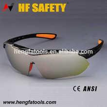 Latest stylish Cheap Safety Glasses,eye Protection Glasses basketball goggles