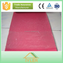 Strong Adhesive Carpet Protective Film