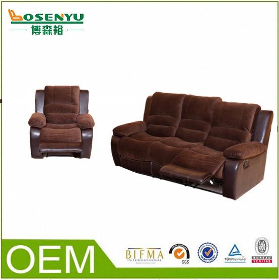 3 Seat Recliner Sofa CoversSofa Seat Cushion Covers