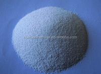 ISO, BV Approved Manufacturer 99.7% msds zno zinc oxide for paint