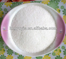 Partial hydrolyzed polyacrylamide phpa for drilling mud and petroleum additives