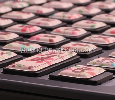 keyboard puffy sticker 2.jpg