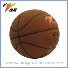 Hot sale basketball,basketball wholesale,size 7 basketball ball