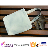 Alibaba express tote bag cotton, organic cotton bag, cotton shopping bag
