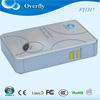 /p-detail/Rca-s-video-l-r-audio-convertidor-hdmi-300002959449.html