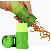 hot new products for 2015 !!!Veggie Spiral Cutter