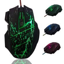 Fashion Sport Car shaped Wireless mouse optical 1600DPI 2.4Ghz computer mouse