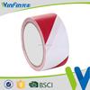 Attractive&pretty PVC Caution adhesive Tape