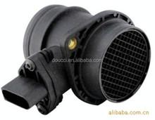 New MASS AIR FLOW METER Sensor 22680-5J000 MAF Sensor 22680-5J000 For INFINIT-I QX4 NISSA-N PATHFINDER