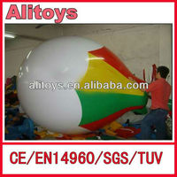 cheap hot inflatable advertising balloon for commercial events