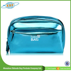 Wholesale High Quality Fashion Cosmetic Bag Promotional