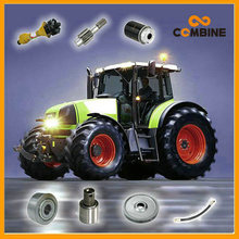 high quality john deere tractor parts