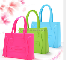 2015 Newest Designer fashion MK Handbags Candy bags, jelly bags handbag best Price