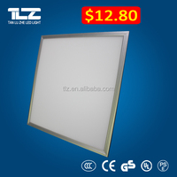 hot sales manufactory supply Epistar bright led 1200x600 ceiling panel light