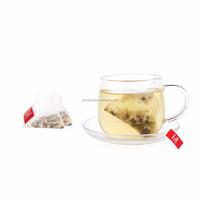 6016 organic herb Yu run cha benefit for skin whitening herb tea