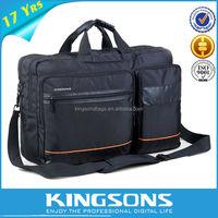 Gym Bag, Duffel Bag, Travelling Bag