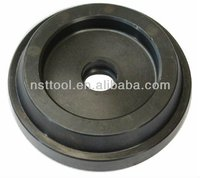 Oil Seal Installation Tool for Mazda