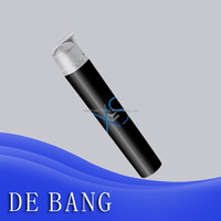 Normal Flame Metal lighters, make your own lighter