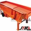 Vibrator feeder for quarry crusher plant,vibration feeding equipment,vibrating feeder
