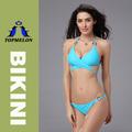 Top-Modell Sommer heiße bikini günstigen preis