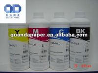Mugs Roll A4 Sublimation Printing Paper From Direct Factory