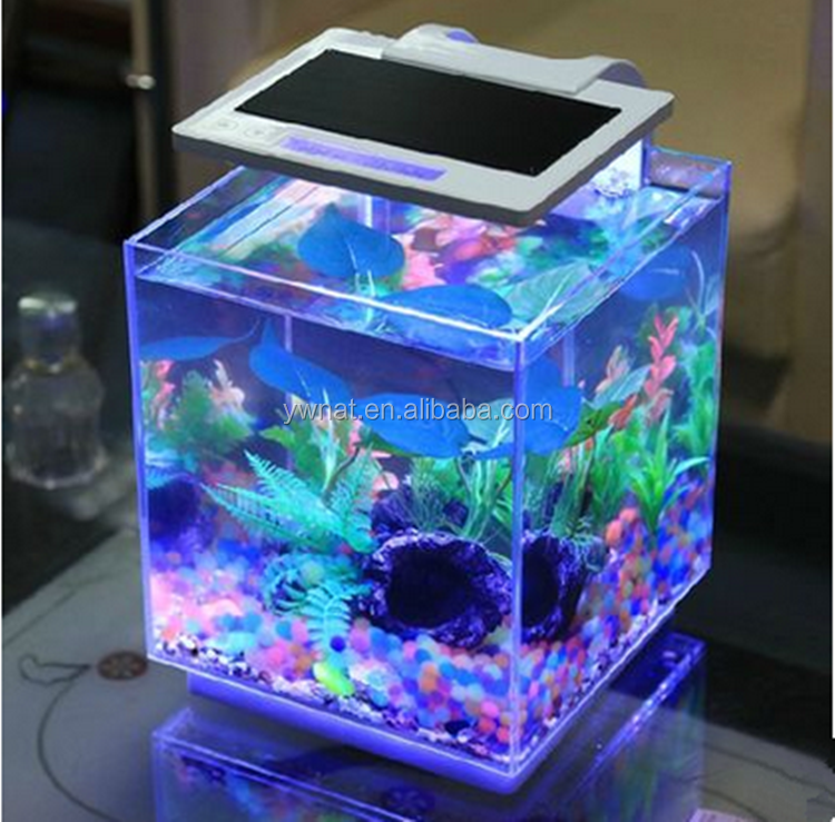 Fish Tank Glass : Glass Fish Tank Aquarium - Buy Fish Tank,Fish Tank Aquarium,Glass Fish ...