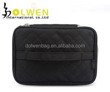 2015 Top quality cosmatic beauty bag for lady