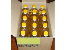 Best price!!! refined sunflower oil,sunflower cooking oil