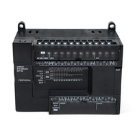 Top Selling Premium Quality Wholesale Price Omron PLC CP1E-N30DR-A