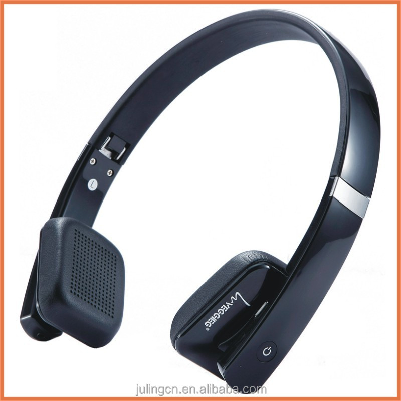 China Stereowireless Bluetooth Headset For Pc Bluedio Bluetooth Headsets Manual For Laptop