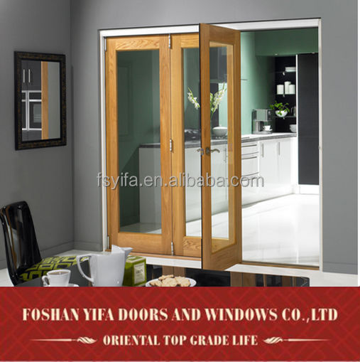 Aluminum indian main entrance door design 2014 new product for Main door designs 2014