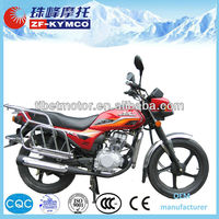 Motorcycles in china zf-ky best price 250cc motorbike ZF150-3C(XIV)