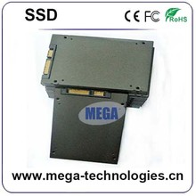Best selling 2.5 Inch Solid State Drive Sata Hard Disk 500gb Ssd Flash Hard Disk