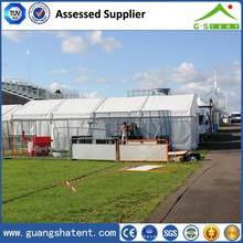 big tent house making supplies for hot sale
