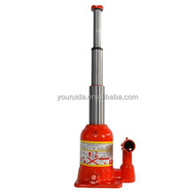 Air Hydraulic Vehicle Lift Car Jacks,Car Jacks