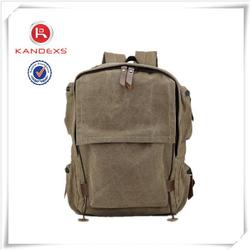 Fashion Stylish Backpack Travel Bag Backpack Laptop Bag Laptop Bag