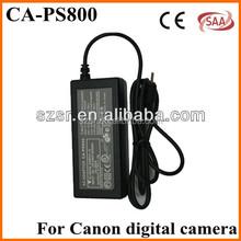 100v-240v 50/60HZ CA-PS800 video camera adapter