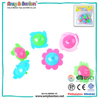 China Alibaba shops cheap kids toys dreidel and beyblade games