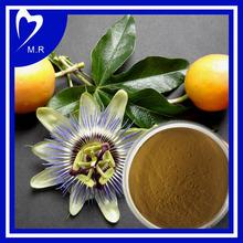 100% Natural Passiflora Caerulea L P.E.