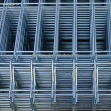 Factory price of cheap high quality stainless steel welded wire mesh panel for construction