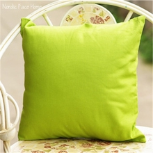 down pillow with vacuum pillow
