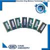 Sealed brand new SODIMM DDR3 4GB ram LAPTOP MEMORY RAM DDR3 1333 4GB,2GB for all motherboard
