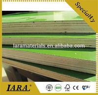 plywood manufacturer melamine plywood and cheap plywood