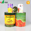 Delicious canned whole mandarin orange/canned fruit in A10/A9