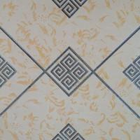 HOT !!! 300 X 300mm Metallic glazed tiles 3024 Glazed Ceramic Roof Tiles,glazed polished tiles,ceramic glazed floor tiles 40x40