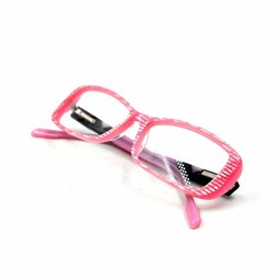 Adult and Kids glasses frame for optical ,Eyeglasses