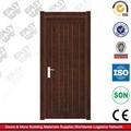 Arco principal diseño de la puerta de madera de teca diseño de la puerta