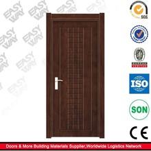 Arch Main Door Design Teak Wood Door Design