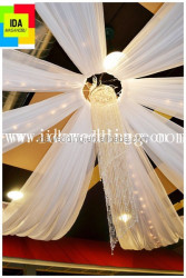 drapes for weddings tent/wedding tent luxury/wedding tent for sale in lahore pakistan